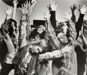 hippies-